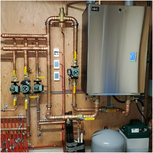 Home - Hardline Heating & Plumbing Ltd.